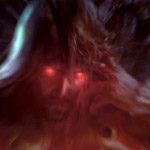 Konami and Mercury Steam unveil a new Castlevania: Lords of Shadow 2 trailer