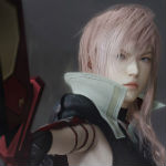Lightning Returns: Final Fantasy XIII release date set for February 2014