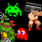 Interview with a Retro Game Collector: Aaron Stapish, from The NES Pursuit