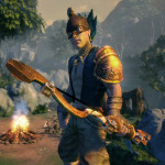 Fable Anniversary is not currently in development for PC