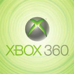New Xbox 360 model now available; free games coming to Xbox Live Gold members