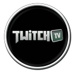 Twitch.tv launches open tool-set for video broadcasting