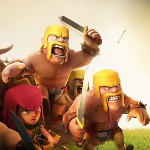 GungHo and Supercell sign cross-promotion deal