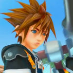 Final Fantasy XV and Kingdom Hearts III confirmed for Xbox One