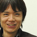 Smash Bros director details differences between Wii U and 3DS versions