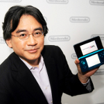 Nintendo president explains why its games aren't going mobile
