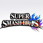 Masahiro Sakurai discusses DLC, controls, and more for Wii U/3DS Super Smash Bros
