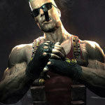 Apogee to sue Gearbox over Duke Nukem Forever