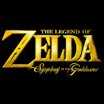 The Legend of Zelda: Symphony of the Goddesses – A Truly Memorable Night for a Zelda Fan