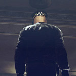 Hitman developer, IO Interactive, cuts half its staff and cancels several titles