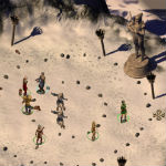 Baldur's Gate: Enhanced Edition pulled from App Store and developer website