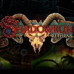 Shadowrun Returns delayed until July, but will include game editing tools