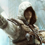 Best Buy lists Assassin's Creed IV: Black Flag Season Pass and first mate DLC