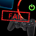5 Last-Gen Mistakes the Gaming Industry Should Learn From