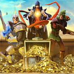 The Mighty Quest for Epic Loot to host open house Beta event July 2-5