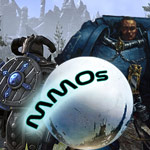 5 Console MMOs to Keep on your Radar