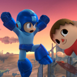 Super Smash Bros.' Masahiro Sakurai says, 'we don't have time to bring all characters back'