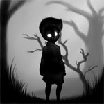 Limbo is coming to iOS devices next week; 3 million copies already sold across all platforms