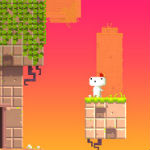Fez creator Phil Fish lashes out at Microsoft for its publishing practices