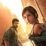 The Last of Us tops charts for the third week in a row