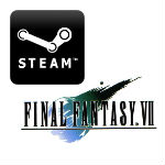 Final Fantasy VII arrives on Steam