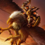 Blizzard considering microtransactions for World of Warcraft