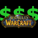 In-game store coming to World of Warcraft, Blizzard confirms