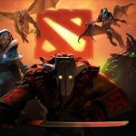 Dota 2 officially launches on Steam