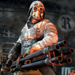 Metro: Last Light to receive Faction Pack DLC on July 16