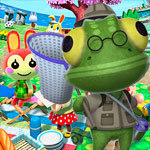 Animal Crossing: New Leaf Bugs Guide (Where & When to Find Them)