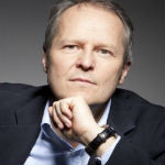 Ubisoft CEO, Yves Guillemot, thinks the next console generation will not be the last