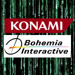 Thousands of Konami and Bohemia Interactive accounts affected by cyber-attack