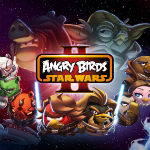 Angry Birds: Star Wars II is coming in September