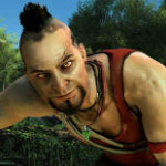 New Far Cry game 'clearly' happening, says Ubisoft exec