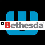 Wii U currently not in Bethesda's development plans, according to Pete Hines