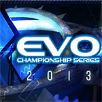 2013 EVO Fighting Game Tournament Highlights