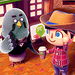 Animal Crossing: New Leaf (3DS) - General Guide (Cheats, Tricks, Unlockables, and Easter Eggs)