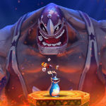 Rayman Legends to get 40 bonus levels from Rayman Origins