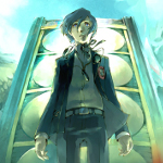 Atlus parent company, Index Corporation, to de-list stock next week