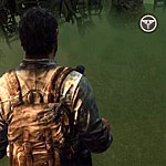 The Last Of Us - Firefly Pendants Collectible Guide (Look for the Light Silver Trophy)