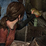 The Last Of Us - Training Manuals Guide (I Got This Trophy)