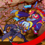 Capcom stalls Darkstalkers series development following poor sales of Darkstalkers Resurrection