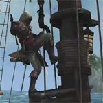 Assassin's Creed IV: Black Flag '13-Minute Horizon Walkthrough' trailer