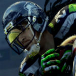 EA loses lawsuit against original Madden NFL designer; over $11 million awarded in damages