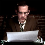 The Bureau: XCOM Declassified 'Agent Ennis Cole: The Decision' trailer