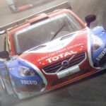 Grid 2 DLC to reintroduce fan-favorite Demolition Derby mode