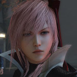 Square: Lightning Returns to feature bigger breasts and 'jiggle physics'