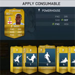 FIFA 14 Ultimate Team 'New Features' trailer