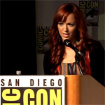Assassin's Creed IV: Black Flag and AC: Brahman 'Comic-Con 2013 Panel' video