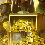 Ubisoft reigns in microtransactions in Mighty Quest for Epic Loot